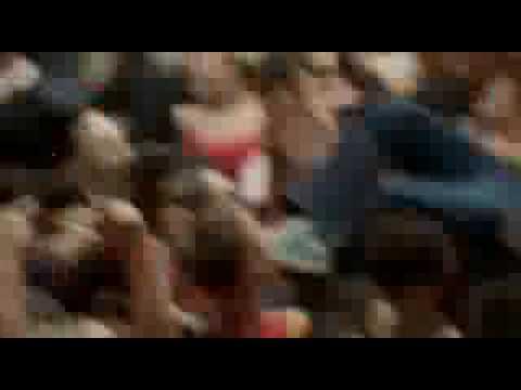Linkin Park ' Qwerty ' Live Music Video! 2009