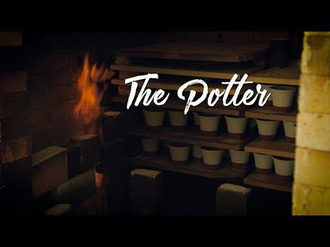 """The Potter Series - """"Lit"""" - Pastor Kevin Shepherd @GTBurlington"""