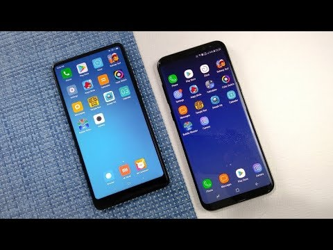 Báo Doanh Nghiệp: Smartphone camera kép, chip S835, giá hơn 5 triệu