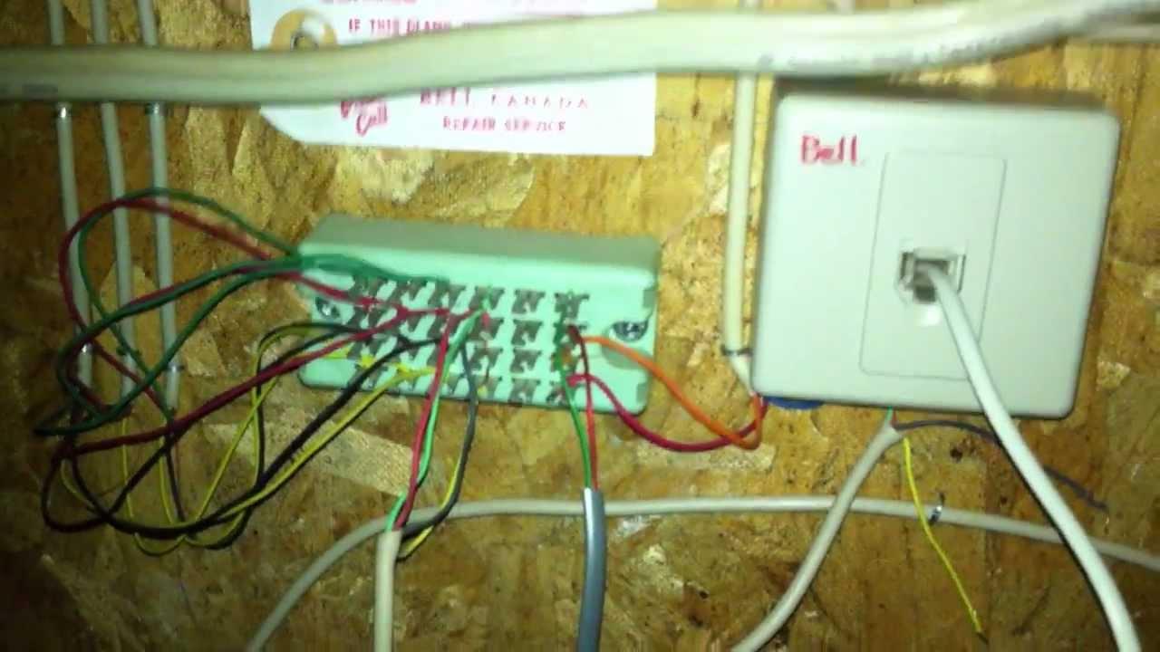 Wiring Demarcation Block Bookmark About Diagram Telephone Point On Rh 8 15 Ausbildung Sparkasse Mainfranken De 110