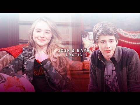 Girl meets world farkle funny moments