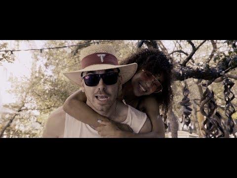 Millo Maddix  - Florida ft. Poeknows