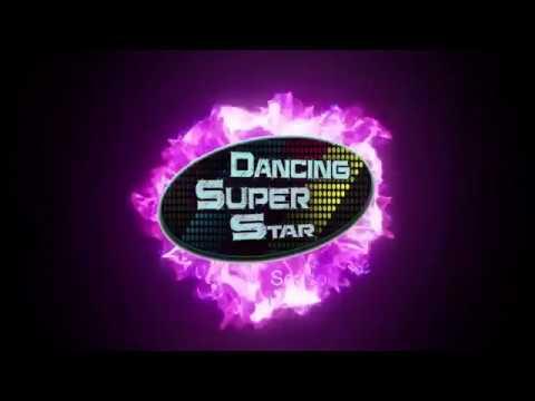 Rhythm revolution crew| vishakhapatnam dancing star| final