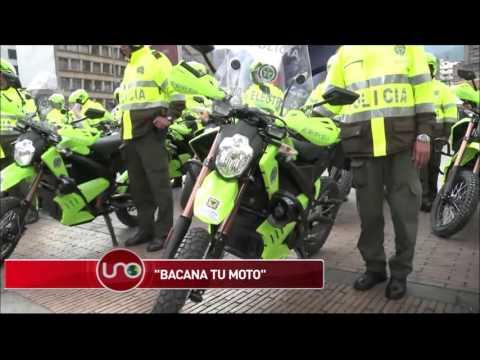 Investigación por compra de motos eléctricas que no funcionaron en Bogotá involucra al alcalde