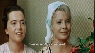 Stepmom 1973  / Soviet cinema with English subtitles