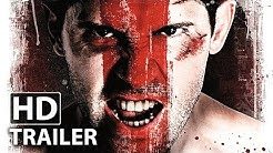 Hooligans 3 - Trailer (Deutsch   German)   HD