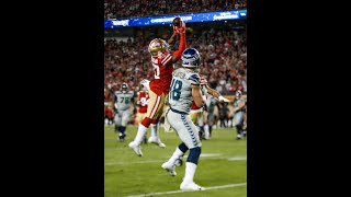 49ers Defense and Injury Updates