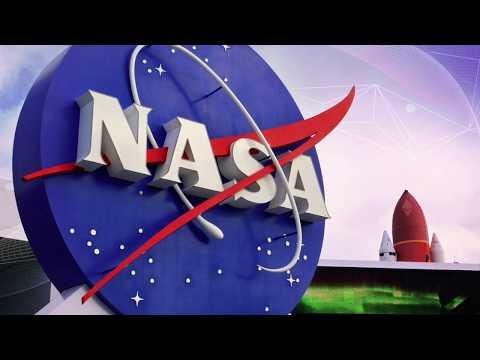 Rocket Park - Historía de Perseverancia e Innovación - Luis Bravo