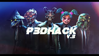Payday 2 Mod Menu and Download