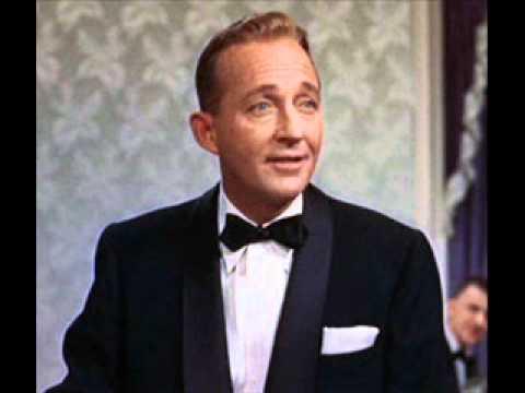 Bing Crosby - Moonglow