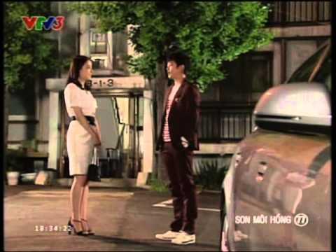 Son Môi Hồng - Tập 77 - Son Moi Hong - Phim Hàn Quốc