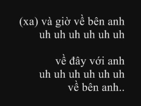 Ujino feat. JayTee - Tik Tak (Can