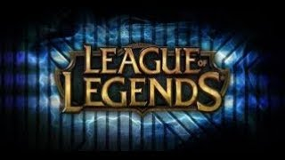 Como Baixar League Of Legends Mais Rapido ! (Acelerar Download LOL) ! 23/01/2018
