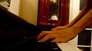 Hana Kimi 花樣少年少女. OST S.H.E. - 怎麼辦 Piano Cover With Strings / Violin Effect