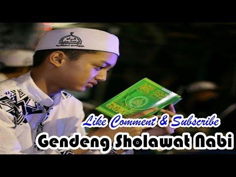 full-lirik-|-ya-robbi-bil-mustofa-new-version-|-hafidzul-ahkam-|-syubbanul-muslimin-|-download-mp3