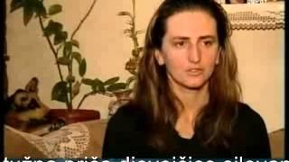 Repeat youtube video tužna priča djevojčice silovane kada je imala 12. godina