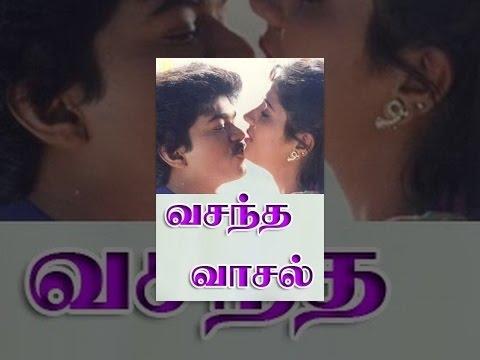 Vasantha Vaasal Full Movie HD
