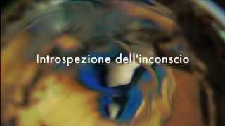 """OSER di Franco Fedeli, musica di Cesare Valentini """"Blu Cobalto"""" Roberto Fabbriciani Flauto"""