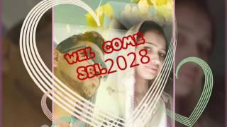 Sbi.2028 movie