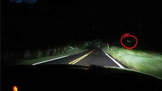 we pulled an all nighter at clinton road...