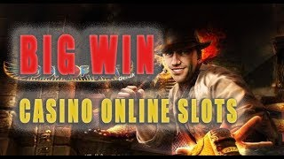 High Roll. Casino Slots