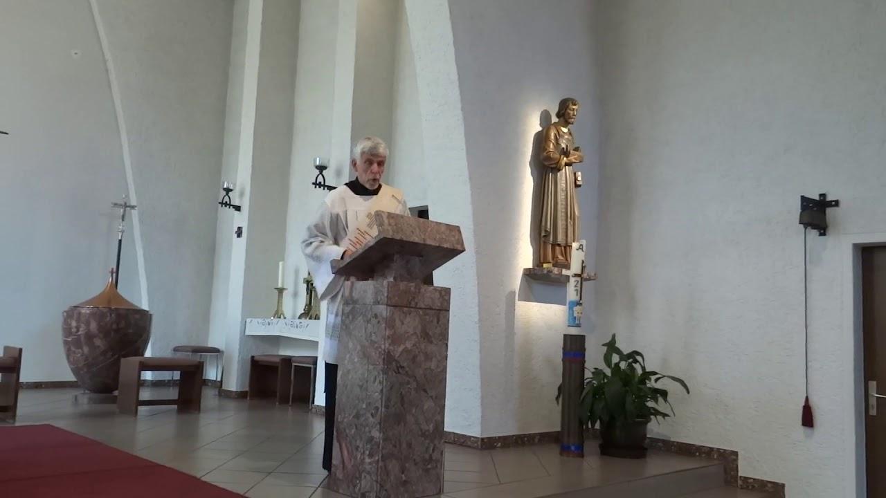 kathol. hilfsgeistlicher kreuzworträtsel