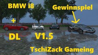 """[""""Ls15"""", """"LWS15"""", """"LS15 Feuerwehr"""", """"LWS15 Feuerwehr"""", """"Landwirtschafts Simulator"""", """"Landwirtschafts Simulator 2015"""", """"Landwirtschafts Simulator 2015 Feuerwehr"""", """"FS"""", """"FS15"""", """"LS15 BMW"""", """"LS15 BMWi8"""", """"BMW"""", """"LWS15 BMW"""", """"LWS15 BMWi8"""", """"FS15 BMWi8"""", """"eDR"""