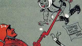 Советская пропаганда: Зимняя война
