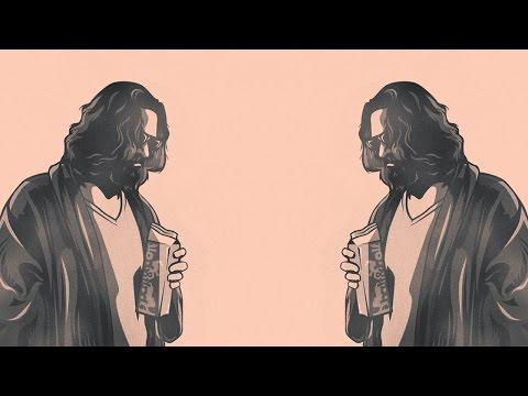 "Free Schoolboy Q x Kendrick Lamar Type Beat - ""Benjamins"" // Yondo"