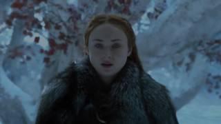 Игра престолов 7 сезон 3 серия (Промо)