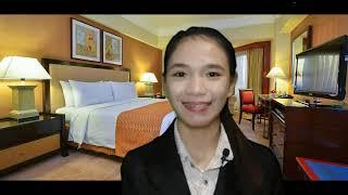 Manila Diamond Hotel - Final S…