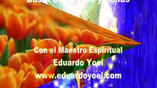 Meditacion con El Arcangel Miguel- La Mejor