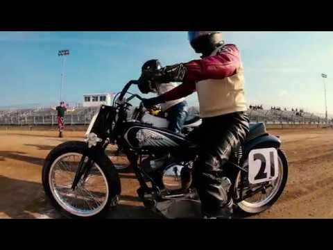 Mid America Speedway 2018- Round 7