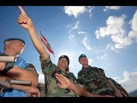 UNIFIL liaison: A vital communication link