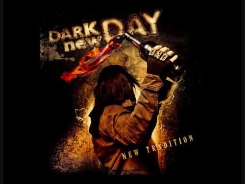 "Dark New Day ""New Tradition"" Full Album Stream"