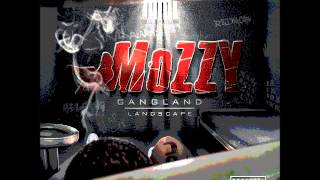 Mozzy - On My Head