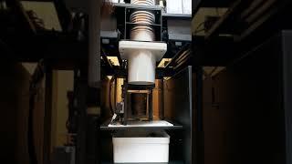 2  (캡슐 자판기) 테스트판매