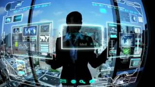 Harrison Edwards Digital Marketing Video