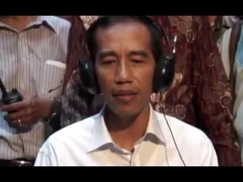 Indonesia My lovely Country,, Salam persatuan dan kesatuan NKRI,, Aku Cinta Indonesia