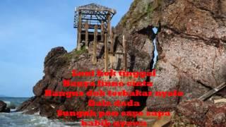 Download lagu cikgu sulizi - sejarah cinta di bukit kluang
