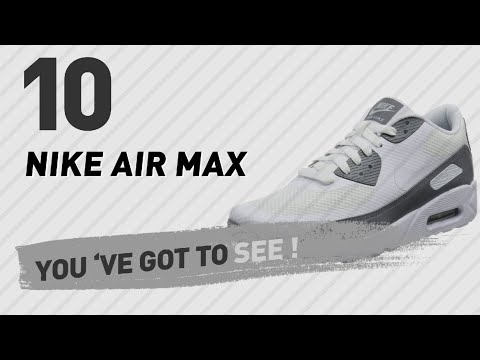 nike-air-max-men's-shoes-//-the-most-popular-2017