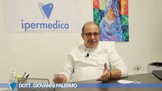 Dott. Giovanni Palermo