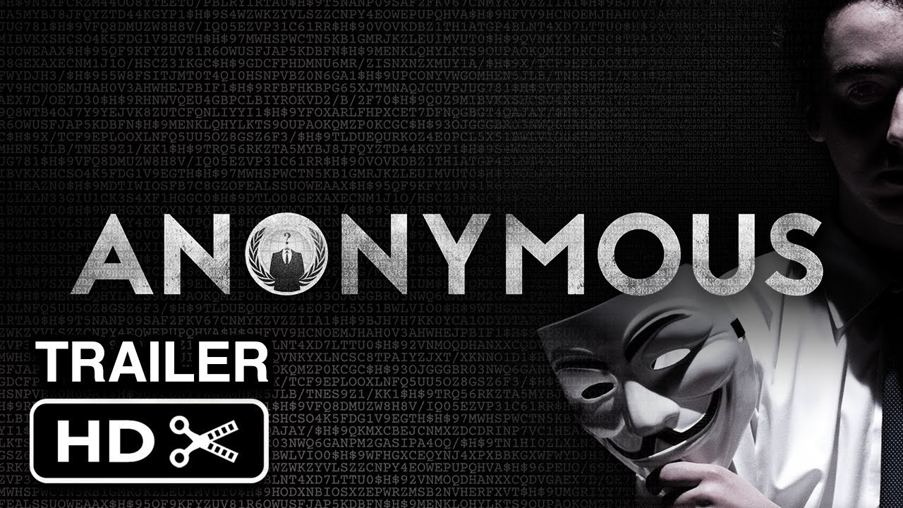 anonymous group official site - 1280×720
