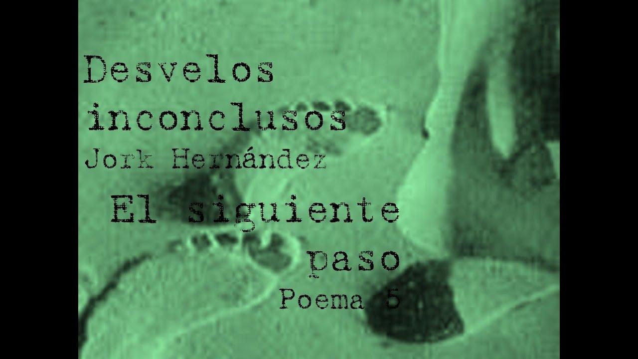 Poema para no decir adi³s Poemas y frases de amor El siguiente paso