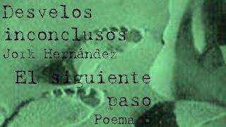 Poema para no decir adiós - Poemas y frases de amor - El siguiente paso