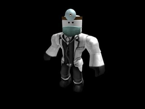 How To Get A Doctor's Uniform In The Neighborhood Of Robloxia 2017