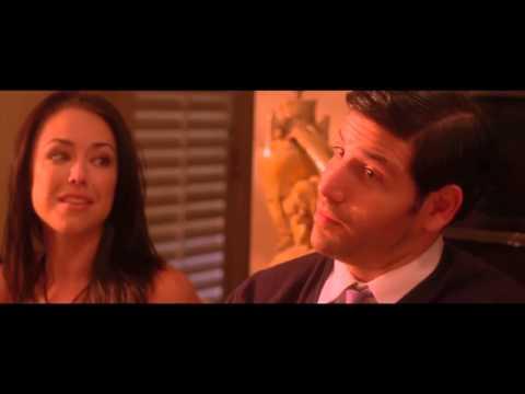 Delicious Ambiguity [Trailer] - Florida Film Festival 2014