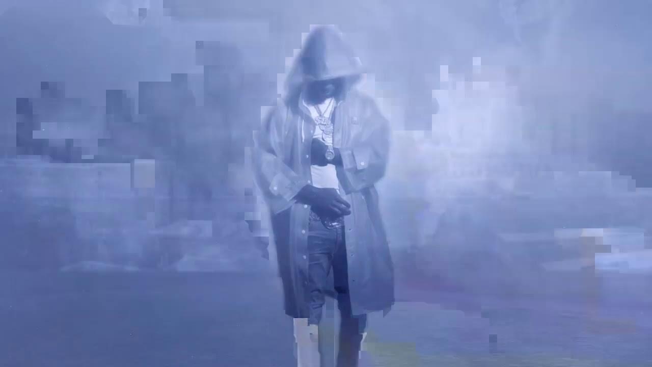Download Toosii - Nightmares Ft. Lil Durk (Official Audio)