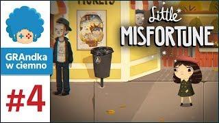 Little Misfortune PL #4 | Idziemy do zoo, zoo, zoo! ♪♫