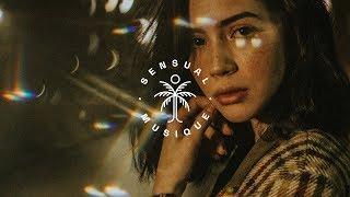 Decco, Alex Clare - Crazy to Love You (YOUNOTUS Remix) // Lyrics